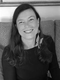 Giulia Righetti