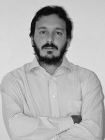 Tommaso Rovinelli