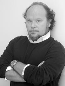 Ruggero Tabossi