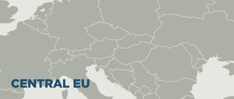 Central EU
