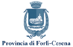 Forli-Cesena