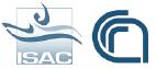 ISAC-CNR