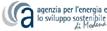agenzia_per_energia_di_modena