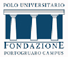 fondazione_portoguardo_campus
