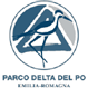 parco_delta_del_po