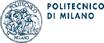 politecnico_di_milano