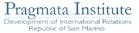 pragmata_institute
