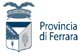 provincia_ferrara
