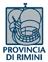 provincia_rimini