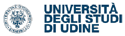 universita_degli_studi_di_udine