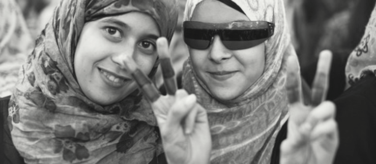 Supporto all'emergenza e allo sviluppo della società civile in Libia
